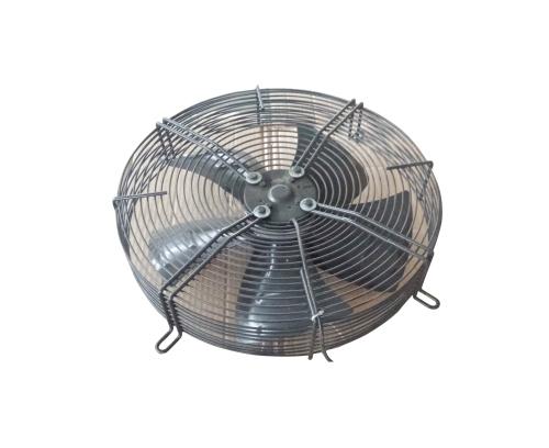 襄阳散热器电机总成